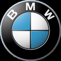 2000px-BMW200