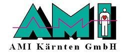 AMI Kärnten GmbH