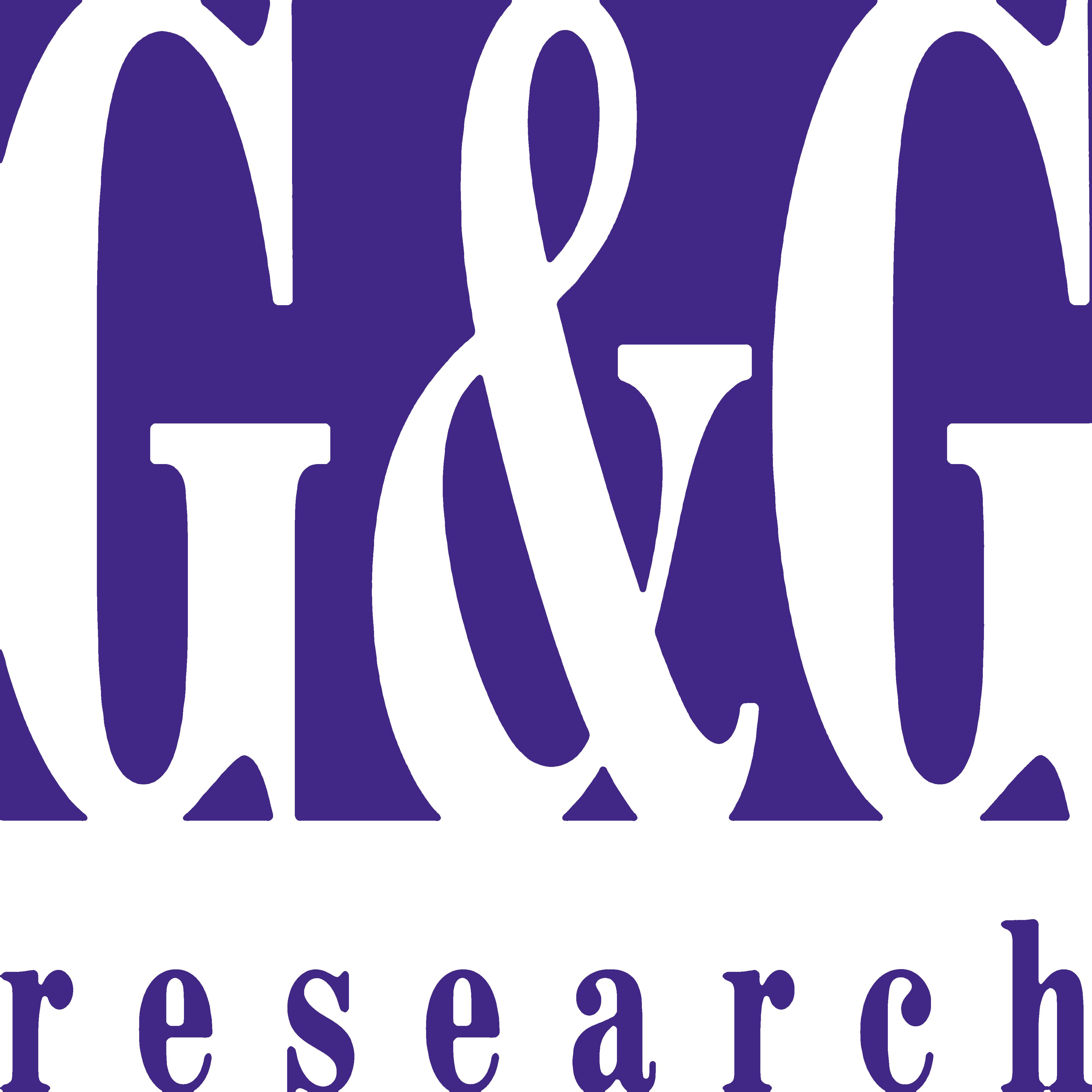 Logo Farbe (Pantone)