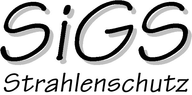 SiGS_Strahlenschutz