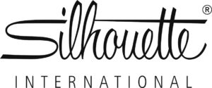 Silhouette International