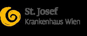 St. Josef Krankenhaus Wien