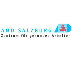 AMD Salzburg