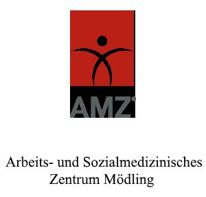 AMZ Arbeits- und Sozialmedizinisches Zentrum Mödling