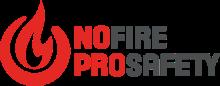 NoFire ProSafety