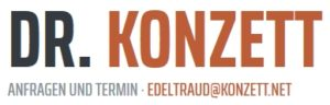 Dr. Konzett