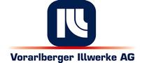 Voralrberger Illwerke AG