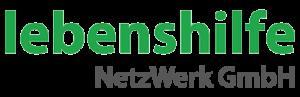 Lebenshilfe NetzWerk GmbH