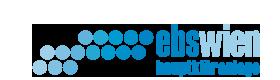EBS Wien Hauptkläranlage