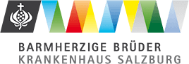Barmherzige Brüder Krankenhaus Salzburg