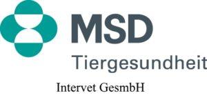 logo-msd-colortext1