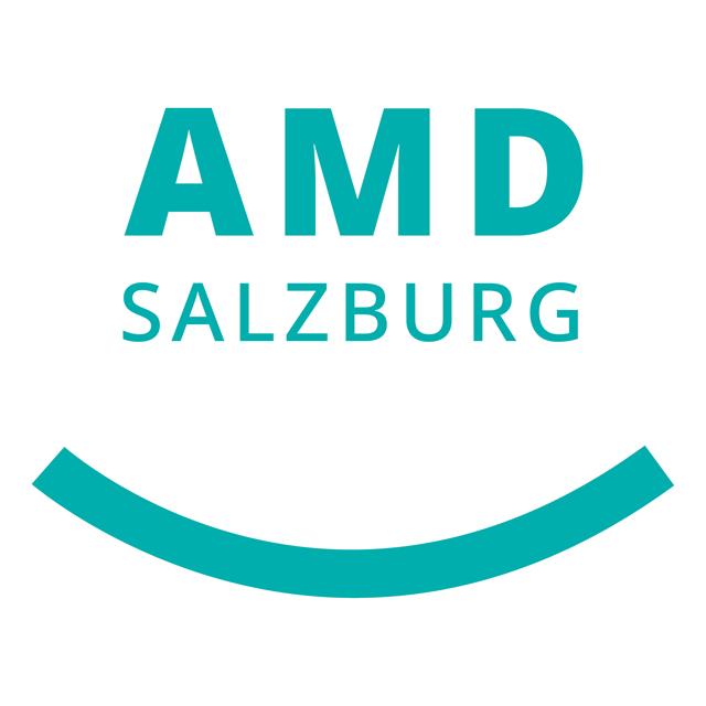 AMD_Logo_colour