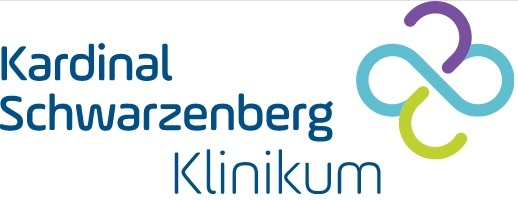 Kardinal_Schwarzenberg_Klinikum